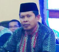 Terpilih Secara Aklamasi, Mahmud, SH, Jadi Ketua FKUB Kota Bima yang Baru