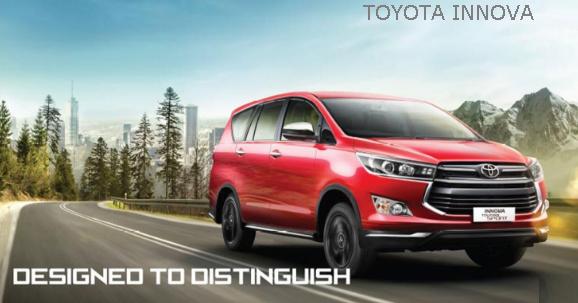 Perbedaan All New Kijang Innova G V Q Harga Grand Avanza Tahun 2015 Kredit Mobil Toyota 2018 - Promo Cashback Dp ...