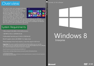 Windows free 32 7 pc bit blackberry suite for download