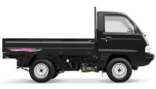FIT Service merupakan jasa sewa pick up taxi yang beroperasi di kota Denpasar jadi bagi An Sewa Pick Up Murah Di Denpasar Bali