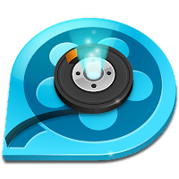 Download-QQ-Player-program-to-run-all-video-and-audio-formats-for-PC-free