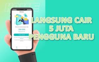 bittoken apk pinjaman online