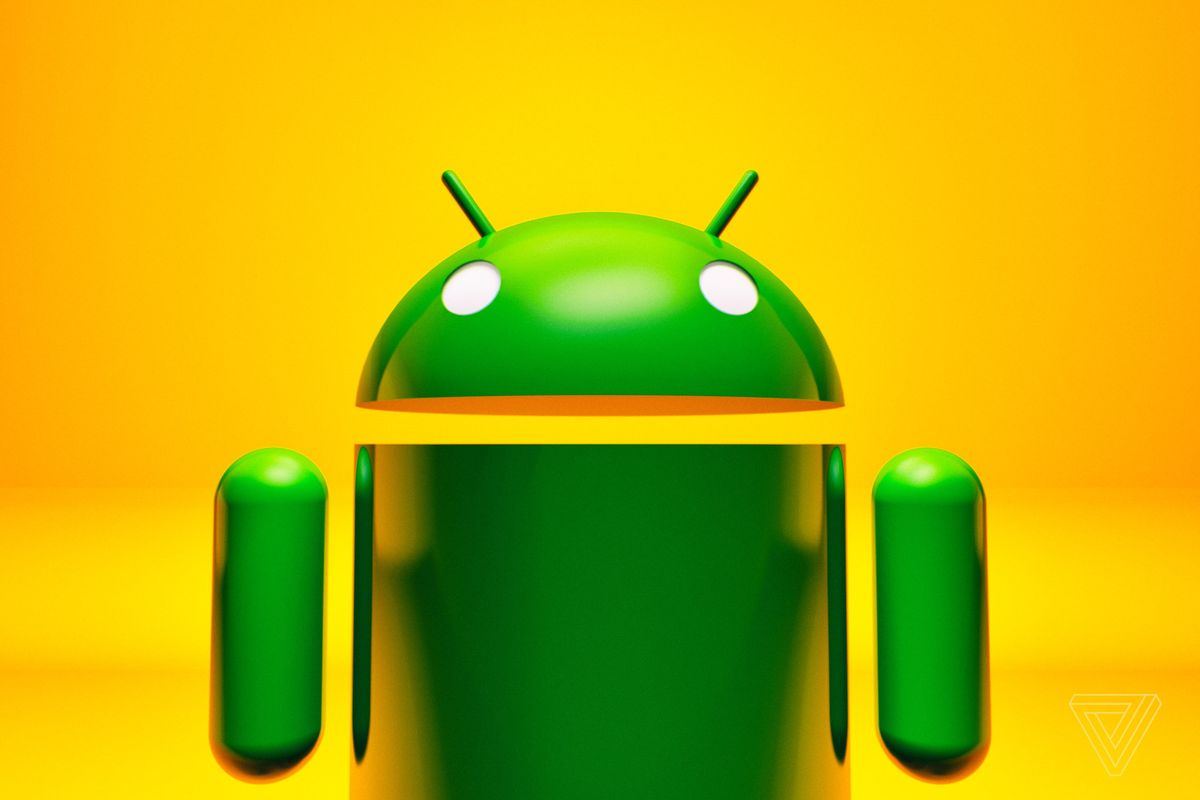 The #21 Best Android Facts (with Pictures)