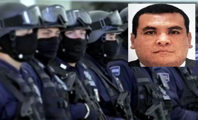 http://valortamaulipeco.blogspot.mx/2017/04/a-mando-federal-inteligente-lo.html