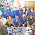 Tras la victoria, Quecaña anuncia que el MAS gobernará con humildad y obras para el Chaco