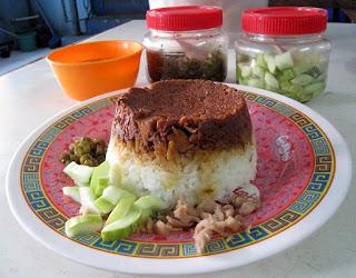 cara membuat bubur merah putih dari beras ketan,resep bubur merah putih ncc,resep bubur merah putih enak,resep bubur merah putih jawa,cara membuat nasi tim bayi 6 bulan,