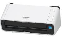 Panasonic KV-S1015C Driver Download