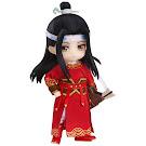 Nendoroid Lan Wangji Qishan Night-Hunt Ver. Dolls Item