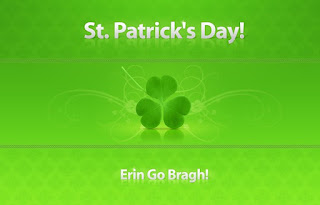 Happy-St-Patricks-Day-images-best