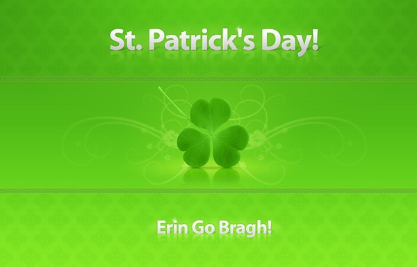 Happy St Patricks Day images - Happy St Patrick's Day 2017 Images, Pictures, Greetings & HD Cards