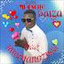 Mr. Angelo Daiza - Murhandziwa (Prod. XD Pro Music)