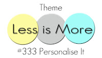 http://simplylessismoore.blogspot.co.uk/2017/06/challenge-333-personalise-it.html