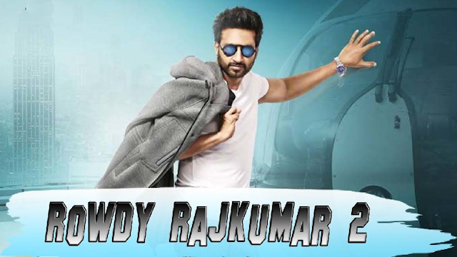 Rowdy Rajkumar 2 2017 Hindi Dubbed Full Movie Watch HD Movies Online Free Download watch movies online free, watch movies online, free movies online, online movies, hindi movie online, hd movies, youtube movies, watch hindi movies online, hollywood movie hindi dubbed, watch online movies bollywood, upcoming bollywood movies, latest hindi movies, watch bollywood movies online, new bollywood movies, latest bollywood movies, stream movies online, hd movies online, stream movies online free, free movie websites, watch free streaming movies online, movies to watch, free movie streaming, watch free movies