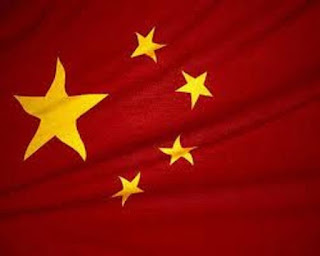 China GDP growth Slows Down to 27 Year Low
