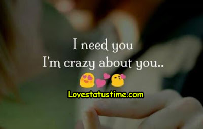 love status images photo in english hindi