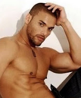 http://malestripperlive.blogspot.com/2016/12/marcus-patrick-male-stripper-4-videos.html
