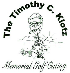 http://search.freecause.com/search?ourmark=1&fr=freecause&ei=utf-8&type=40292&p=Tim%20Klotz%20Memorial%20Golf%20Outing