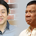 Richard Poon: 'If one day you come FACE-TO-FACE with real EVIL, believe me, you will CALL DUTERTE for help'