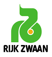 Job Opportunity at Rijk Zwaan, Internal Auditor