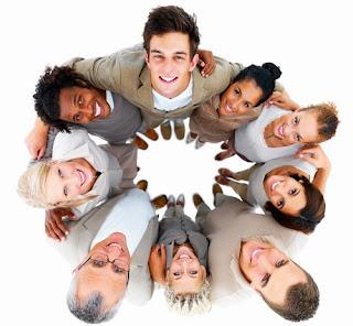 Les Usages Collaboratifs des plateformes collaboratives métiers