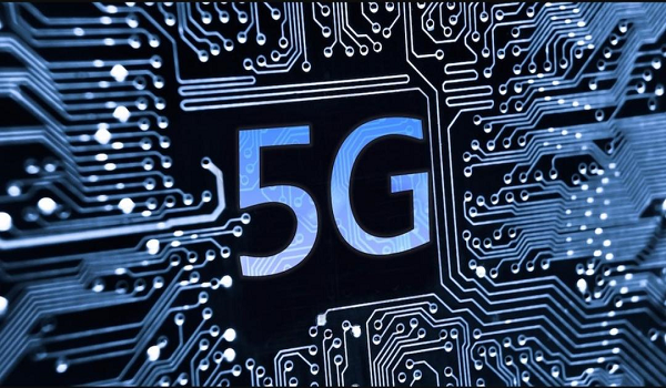 Apple officially confirms buyout of Intel's 5G modem business for $ 1 billion