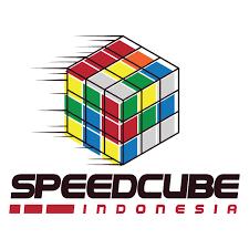 speedcube indonesia