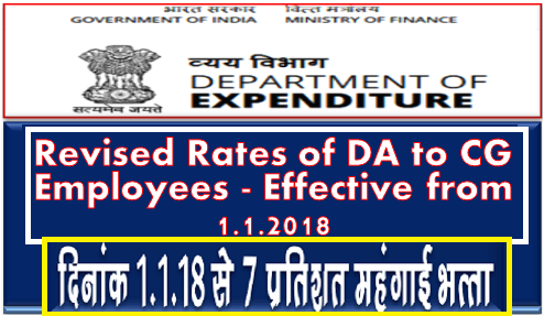 da-order-for-cg-employees-effective-from-jan-2018-paramnews