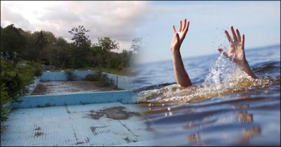 http://www.kabarviralpedia.com/2017/01/kolam-renang-yang-tak-biasa-di-dunia.html