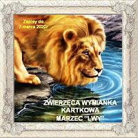 https://misiowyzakatek.blogspot.com/2020/06/zwierzeca-wymianka-kartkowa-ii-kwiecien.html