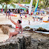 REPÚBLICA DOMINICANA: TURISTAS FALLECIDOS FUE POR PROBLEMAS DE SALUD QUE PRESENTABAN ANTES DE LLEGAR AL PAÍS