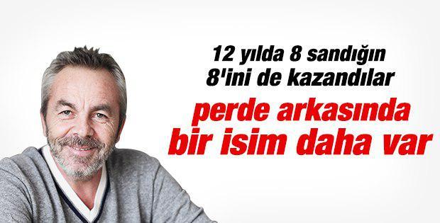 akademi dergisi, Mehmet Fahri Sertkaya, cia, Recep Tayyip Erdoğan, 15 temmuz darbesi, darbe tiyatrosu, ışid, pkk, demokrasi şehidi, abdullah olçak, demokrasi, gerçek yüzü, mossad