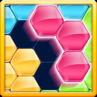 Block! Hexa Puzzle Mod Apk