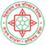 Himachal Road Transport Corporation Ltd (HRTC) Recruitments (www.tngovernmentjobs.in)