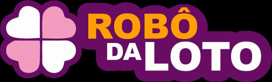 bit.ly/robodalotooficial2020