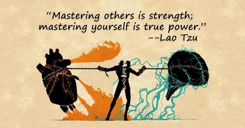 Kata Bijak Kehidupan Teragung Dari Lao Tzu Lao Zi