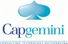 Capgemini R Programming Recently Asked Interview Questions Answers