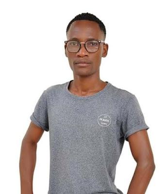 Djonaf Africano - Lhe Fala Na Cara (Zouk) Download Mp3