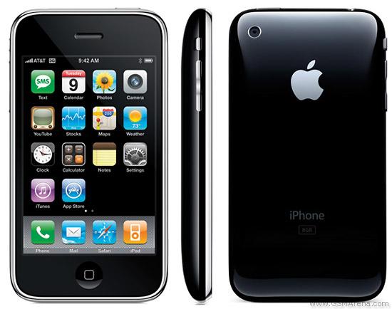 iphone, iphone-3g, jailbreck