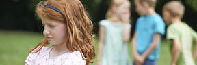 Cara Menghadapi Anak yang Sering Menyombongkan Diri