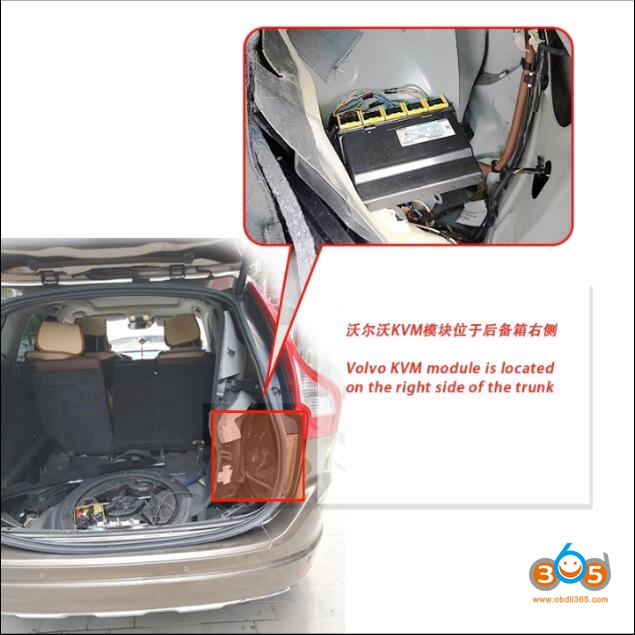 yanhua-acdp-read-volvo-kvm-data-1