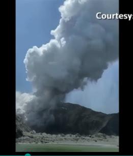 https://www.sueddeutsche.de/panorama/vulkanausbruch-neuseeland-vulkan-white-island-1.4717257