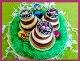 http://diebackprinzessin.blogspot.co.at/2014/04/ei-ei-eierlikor-cupcakes.html