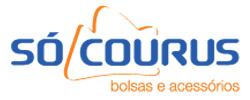 Promocoes – SÓ COURUS | Cupom de 10% OFF