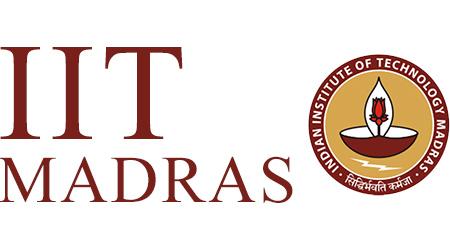 junior madras IIT Madras JE, Junior Assistant Result 2017 | Latest Govt Jobs  junior madras