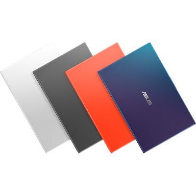 ASUS VivoBook Ultra A412DA Ultrabook Terkecil di Dunia?