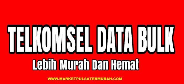 paket nelpon telkomsel murah market pulsa