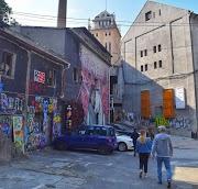 Белград - скрити находки и лежерни разходки