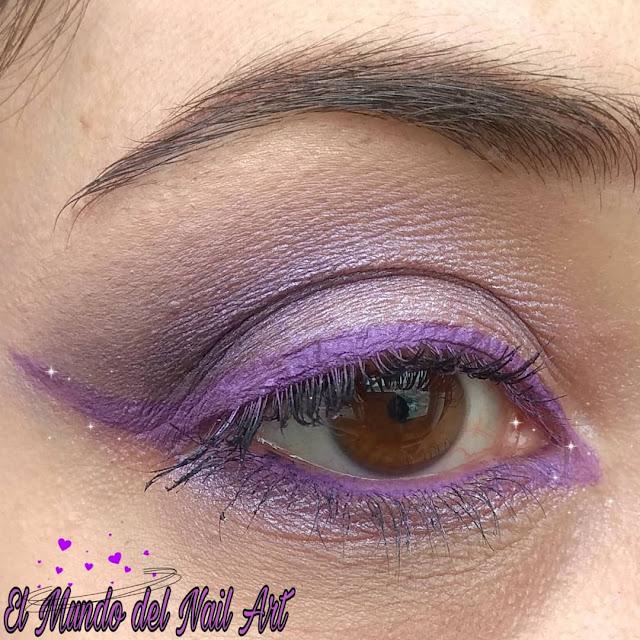 https://www.notino.es/makeup-obsession/spiritual-stars-paleta-de-sombras-de-ojos/