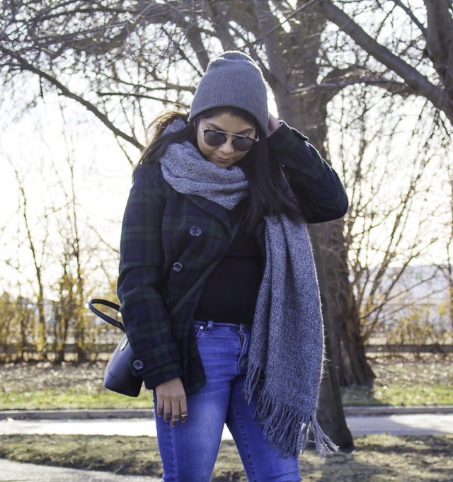 winter-outfit-plaid-coat