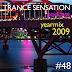 Trance Sensation Podcast #48 Yearmix 2009
